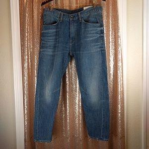 NWOT Rag & Bone Engineer Jeans SZ26 $295